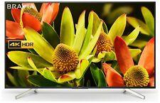 """Sony KD70XF8305BU Smart 4K Ultra HD TV 70"""""""