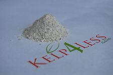 1 lb Oyster Shell Powder Organic Fertilizer Soil Mineral Compost Tea Nutrient