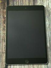 Apple iPad mini 3 16GB, Wi-Fi + Cellular (Unlocked) 7.9in -Space Grey