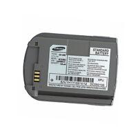 Original BST313BSA Battery for Samsung SCH-A890