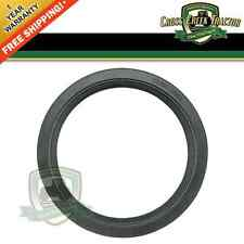 C5NN4115B NEW Ford Tractor Rear Axle Outer Seal  8N, NAA, 600, 700, 800, 900+