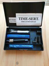 Wurth Time Sert Thread Repair Kit M12×1.5