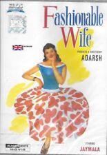 Películas en DVD y Blu-ray comedias romance en DVD: 0/todas