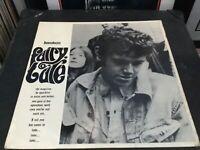 DONOVAN FAIRYTALE RARE ORIGINAL 1ST PRESS 1965 PYE MONO VINYL LP