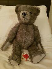 Hermann Andreas Teddy Bear Limited Edition