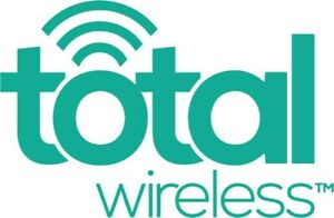 $60 Total Wireless Credit for phones and prepaid plans