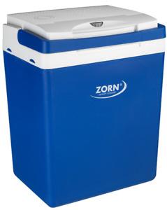 Zorn Z32 30 Litre 12Volt / 230 Volt Elecrtic Cool Box