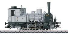 Märklin 037146 Tenderlokomotive Gattung T 3