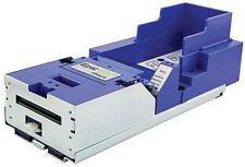 TRANSACT TECHNOLOGIES EPIC 950 NETPLEX TICKET PRINTER