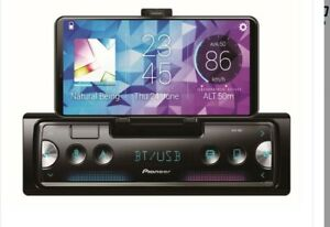 Autoradio Bluetooth Pioneer SPH10T