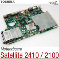 NEW Toshiba Satellite A35 Motherboard K000009130