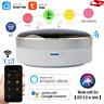 universal smart remote control IR WiFi Smart Hub For App alexa,Google assistant