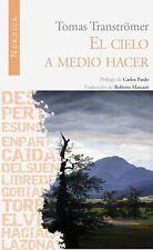 Libros prácticos y de consulta, medios en español