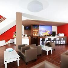 Teltow zwischen Berlin Potsdam Wochenende für 2 Personen modernes Hotel 3 Tage