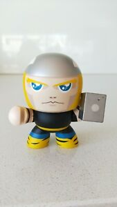"""Funko Vinyl Mini - THOR with Hammer """"7cm""""  (NEW Without Tags or Box)"""