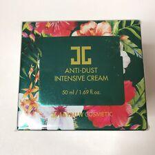Jayjun Anti Dust Intensive Cream Korean Skincare For Stressed Skin Moisturizing
