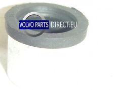 Nuevo VOLVO 850,960,C70,S40,S60,S70,S80,V70,V90 1992-2009 EGR Manguera 8653339