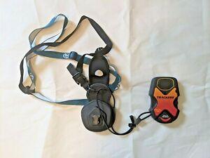 Backcountry Access BCA Tracker 2 Avalanche Beacon with Harness
