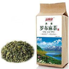 250g Luobuma Tea Apocynum Venetum Tea,Lower Blood Pressure And Blood Sugar