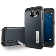 Handyhüllen & -Taschen aus Metall für das Galaxy S
