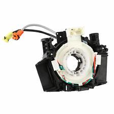 Airbag Squib Spiral Clock Spring Cable For Nissan Navara D40 Pathfinder Qashqai