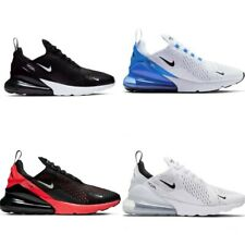 Nike Air Max 270 Sneaker Uomo Vari Colori