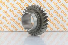 Land Rover LT77 Gearbox 2nd Gear 28T - FRC6691