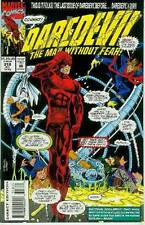 Daredevil # 318 (USA, 1993)