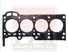FOR TOYOTA YARIS 1.0i 16v VVTi 1998> CYLINDER HEAD GASKET