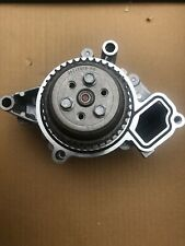 12630084 GM OEM AC Delco 251-751 Engine Water Pump for Chevy GMC Buick Pontiac