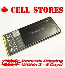 Original OEM Blackberry Z10 Replacement Battery LS1 L-S1 BAT-47277-003 1800mAh