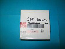 1999 YAMAHA SRX600/700 Crank Bearing 2   8DF-11425-00-00   (NOS)