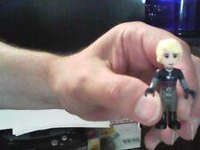 LEGO Disney Princess: Frozen MiniFigure - Kristoff (Set 41066)see pics,free ship