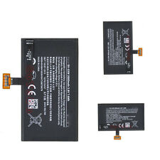 New Replacment Phone Battery BV-5XW 2000mAh For Nokia Lumia 1020