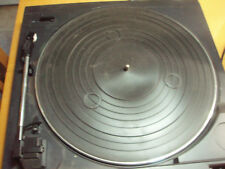 Audio Technica turntable at-pl 50