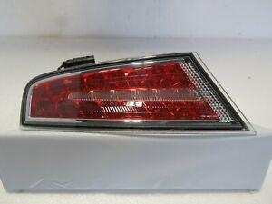 OEM 2013-2020 Lincoln MKZ LED LH Driver side Tail Light