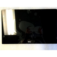 """15.6"""" 4K UHD LCD LED Screen Touch Assembly For Dell Inspiron 06WF1 CN 006WF1"""