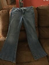 7 For All Man Kind Jeans