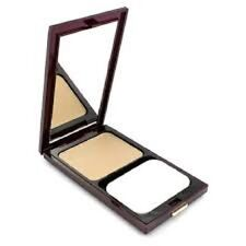 Kevyn Aucoin The Dew Drop Cream Foundation in Dw08