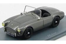 1/43 NEO 45007 AC Ace 1959