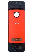 Motorola Moto Mod Gamepad for Moto Z Series - Black/Red