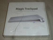 SEALED BRAND NEW APPLE MAGIC TRACKPAD WIRELESS MULTI-TOUCH MODEL A1339 BLUETOOTH