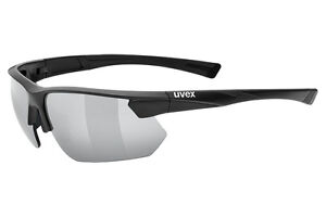 Uvex Sportstyle 221 Cycling / Sports Sunglasses