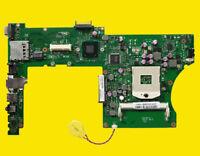 "For Asus X501A F501A REV 2.0 Portable Carte mère  SLJ8E HM76 Motherboard 15.6"""