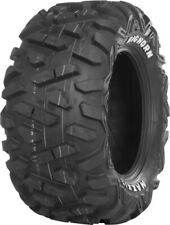 Maxxis Bighorn Radial 26x12-12 ATV Tire 26x12x12 26-12-12 Rear TM16676800