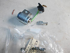 CONDENSATORE BMW 2000 2500 2800 CS E21 320/6 628CS 630CS 525 IGNITION CONDENSER