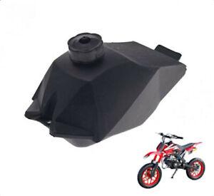 ?TMP Réservoir a carburant,d'essence,Fuel Tanks,Mini Pocket Cross Mini Quad ATV