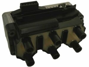 For 1994-1997 Volkswagen Passat Ignition Coil Spectra 81644VD 1996 1995 2.8L V6