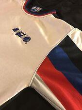 Starter Orlando Magic Vintage NBA Offical Shirt Men's Penny Shaq Throwback