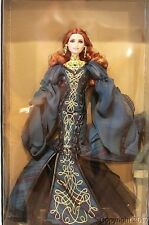 2017 Global Glamour SORCHA Barbie NEW! IN STOCK NOW!